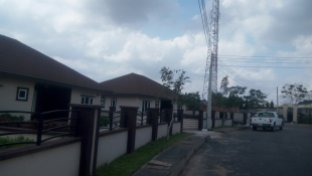 Grandezza Properties img_20171125_121551-1133006966 Home Land