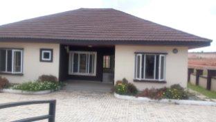 Grandezza Properties img_20171125_123049-1650783504 Home Land