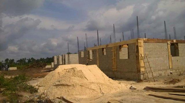 Grandezza Properties img-20180104-wa0002-63205462 Land